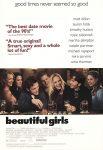 Beautiful Girls (1996) online free full with english subtitles