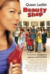 Beauty Shop (2005) free online full with english subtitles