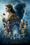 Beauty and the Beast (2017) free online with english subtitles