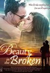 Beauty in the Broken (2015) english subtitles