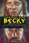 Becky (2020) english subtitles