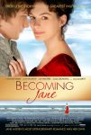Becoming Jane (2007) full free online with english subtitles