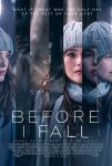 Before I Fall (2017) online free full with english subtitles