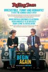 Begin Again (2013) full free online with english subtitles