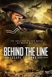 Behind the Line: Escape to Dunkirk (2020) english subtitles
