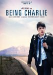 Being Charlie (2015) free full online with english subtitles