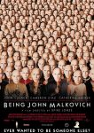 Being John Malkovich (1999) online free full with english subtitles