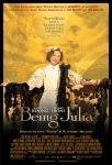 Being Julia (2004) full free online with english subtitles