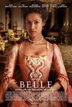 Belle (2013) online free with english subtitles