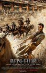 Ben-Hur (2016) full free online with english subtitles
