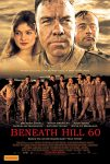 Beneath Hill 60 (2010) full online free with english subtitles