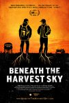 Beneath the Harvest Sky (2013) free online full with english subtitles