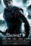 Beowulf (2007) online full free with english subtitles