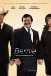 Bernie (2011) full free online with english subtitles