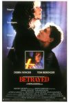 Betrayed (1988) full free online with english subtitles