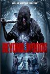 Beyond the Woods (2018) english subtitles