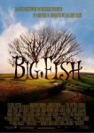 Big Fish (2003) full movie free online english subtitles
