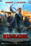 Big Game (2014) online free full with english subtitles