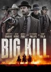 Big Kill (2018) full free online with English Subtitles