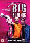 Big Nothing (2006) full movie online free english subtitles