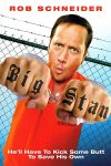 Big Stan (2007) full online free with english subtitles