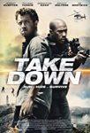 Billionaire Ransom (Take Down) (2016) english subtitles