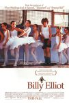 Billy Elliot (2000) full movie free online english subtitles