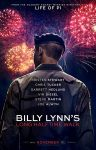 Billy Lynn's Long Halftime Walk (2016) free full online with english subtitles