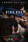 Bird Box (2018) full free online with english subtitles