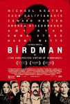 Birdman (2014) With English Subtitles