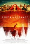 Birds of Passage (2018) watch full free online with english subtitles
