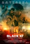 Black '47 (2018) full free online with english subtitles