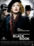 Black Book (Zwartboek) (2006) online free full with english subtitles