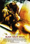Black Hawk Down (2001) full online free with english subtitles