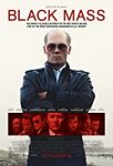 Black Mass (2015) full online free with english subtitles