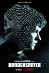 Black Mirror Bandersnatch (2018) full online with english subtitles
