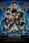 Black Panther (2018) English Subtitles