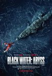Black Water: Abyss (2020) english subtitles