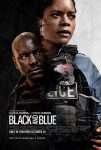Black and Blue (2019) english subtitles