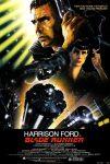 Blade Runner (1982) English Subtitles