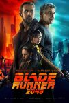 Blade Runner 2049 (2017) full free online with english subtitles