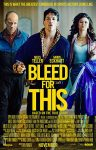 Bleed for This (2016) full online free with english subtitles