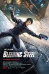 Bleeding Steel (2017) full movie free online english subtitles
