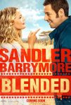 Blended (2014) online full free with english subtitles
