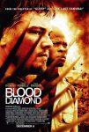 Blood Diamond (2006) online free full with english subtitles