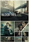 Blood Ties (2013) english subtitles