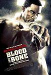 Blood and Bone (2009) english subtitles