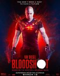 Bloodshot (2020) free full online with english subtitles
