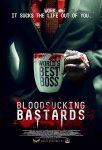 Bloodsucking Bastards (2015) full free online with english subtitles