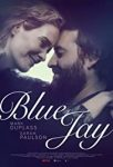 Blue Jay (2016) full online free with english subtitles
